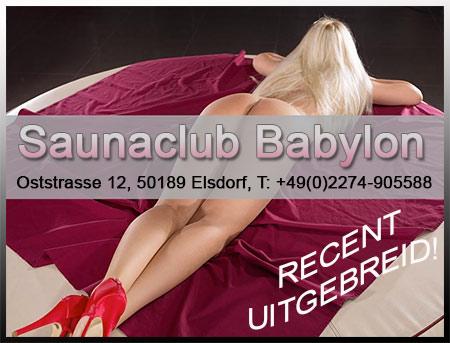 saunaclub babylon erotikchat kostenlos