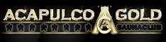 Acapulco Gold 234*60