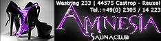 Amnesia 234*60