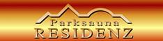 Parksauna Residenz 234*60