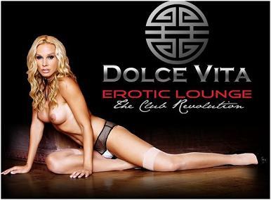 dolce vita partytreff sexshop forum