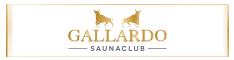 Gallardo 234*60