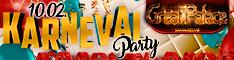 Great Palace 234*60 Karnaval