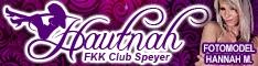FKK Hautnah