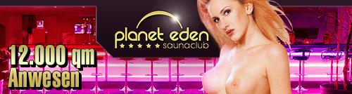 Planet Eden 500*134