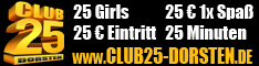 Club25 234x60