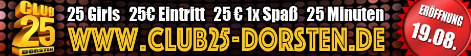 Club25 920*110