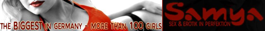 Samya 920*110