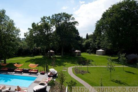 Villa Vertigo: Sonntags Freier Eintrit Angebot!